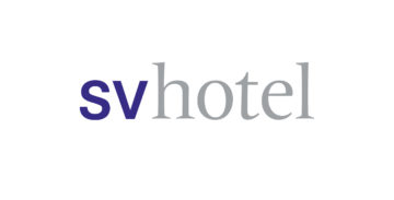 SV Hotel Alpha AG / Courtyard by Marriott Zürich Nord