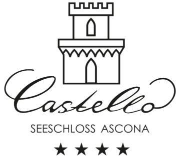 Romantik Hotel Castello Seeschloss - Ascona