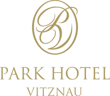 Park Hotel Vitznau / Hospitality Visions Lake Lucerne AG