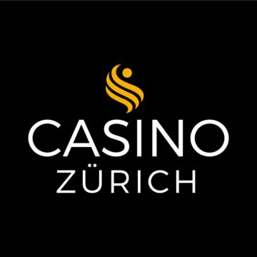 Swiss Casinos Zürich AG