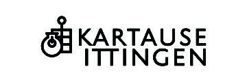 Stiftung Kartause Ittingen