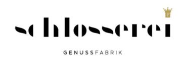 Schlosserei Genussfabrik Olten