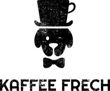 Kaffee Frech & Gubelhof Suites