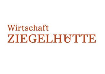 Wirtschaft Ziegelhütte GmbH