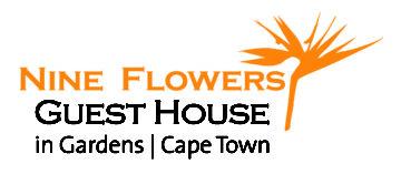 Nine Flowers Guest House