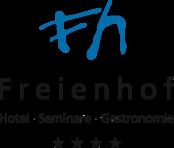 Freienhof Thun AG