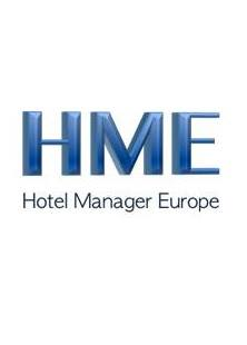 Hotel Manager Europe