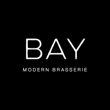 Bayleaf AG
