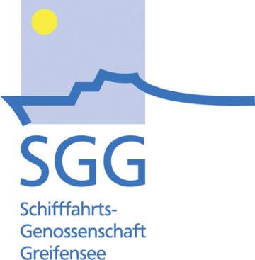 SCHIFFFAHRTS-GENOSSENSCHAFT GREIFENSEE