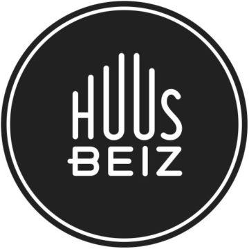 Genuss GmbH
