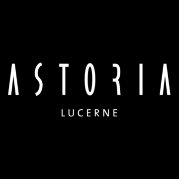 Hotel Astoria Betriebs AG