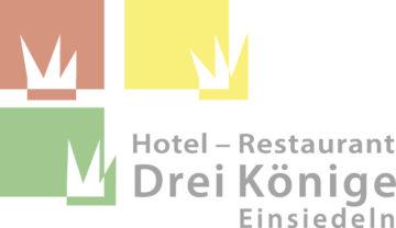 Hotel Drei Könige AG Einsieden