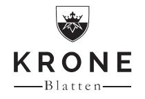 Gasthof Krone Blatten AG