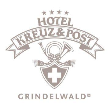 Hotel Kreuz &Post
