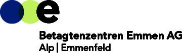 Betagtenzentrum Emmen AG