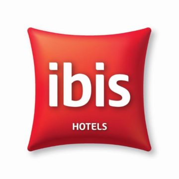 Ibis Bern Expo