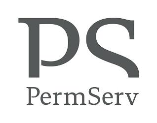 PermServ AG