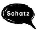 Schatz AG