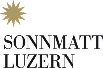 Sonnmatt Luzern AG