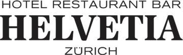 Hotel Restaurant Helvetia