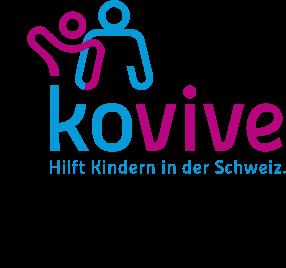 Schweizer Kinderhilfswerk Kovive