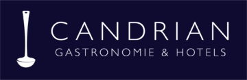 Candrian, Gastronomie & Hotels