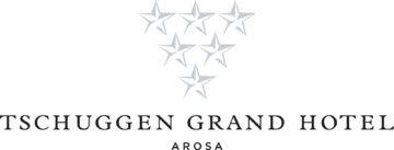 Tschuggen Hotel Group AG/Tschuggen Grand Hotel