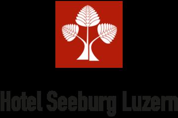 Hotel Seeburg Luzern