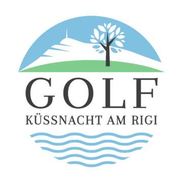 Grossarni Golf Betriebs AG