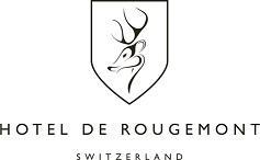 Hotel de Rougemont
