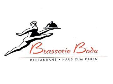 Brasserie Bodu GmbH