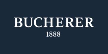 Bucherer AG