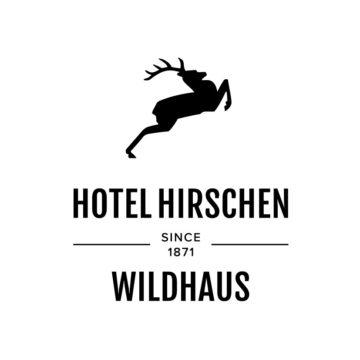 Fondue & Event Chalet by Hotel Hirschen Wildhaus