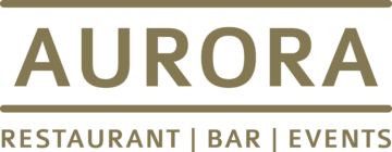 AURORA Gastro AG