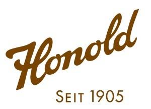 Confiserie Honold AG