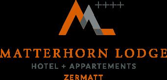 Matterhornlodge Hotel und Apartments