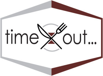 The New GmbH - Restaurant Time Out