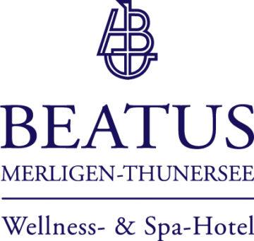 HLS Hotels und Spa AG, Hotel Beatus