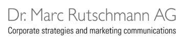 Dr. Marc Rutschmann AG