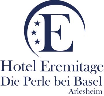 Mittenza GmbH - Hotel Eremitage***