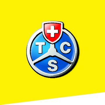 TCS Training & Freizeit AG