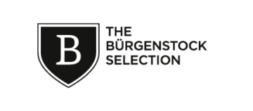 Katara Hospitality Switzerland AG / The Bürgenstock Selection