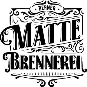 Matte Brennerei Bar GmbH
