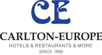 Carlton-Europe Vintage Erwachsenenhotel