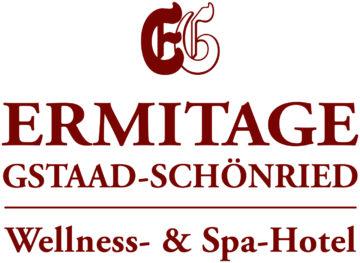 HLS Hotels und Spa AG, Hotel Ermitage