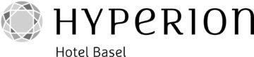 Hyperion Hotel Basel
