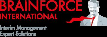 Brainforce International
