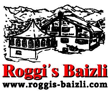 Roggi's Baizli
