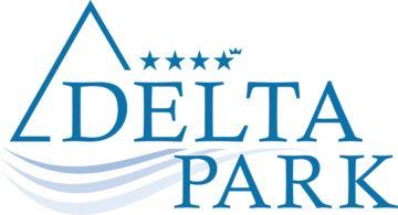 Deltapark Vitalresort