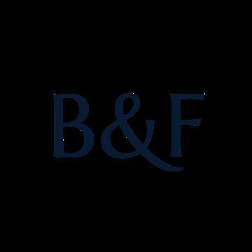 Barnickel & Fellows GmbH